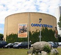 Image of Omniversum