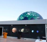 Image of Ondokuz Mayis Universitesi