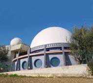 Image of Osservatorio Astronomico Colle Leone