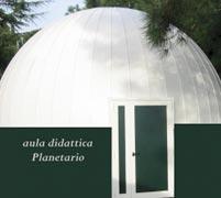 Image of Osservatorio Astronomico del Righi