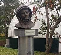 Image of Osservatorio Astronomico di Capodimonte dell'Inaf