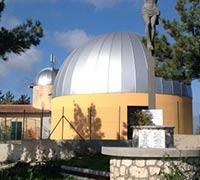 Image of Osservatorio Astronomico di Gorga
