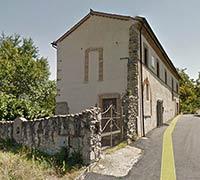 Image of Osservatorio Astronomico e Civico