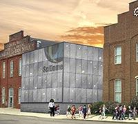 Image of OSU Newark