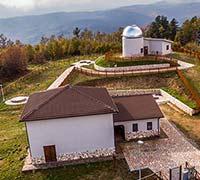 Image of Parco Astronomico Lilio