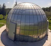 Image of Parco Astronomico San Lorenzo (Salento)