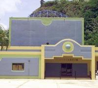 Image of Parque de Ciencias Luis A Ferre