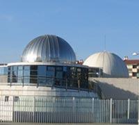 Image of Parque de las Ciencias