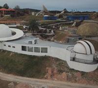 Image of Parque Pico das Cabras