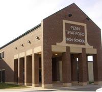 Image of Penn Trafford High School