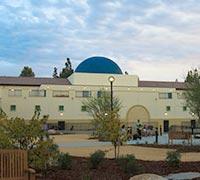 Image of Pierce College