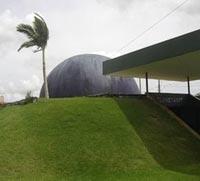 Image of Planetario de Parnamirim