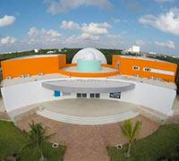 Image of Planetario de Playa del Carmen