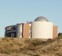 Image of Planetario de Trelew