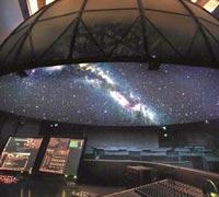 Image of Planetario di Padova