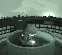 Image of Planetario Digital de Lima