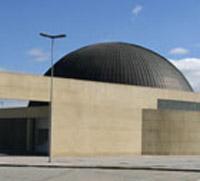 Image of Planetario Municipal do Carmo Prof. Acacio Riberi