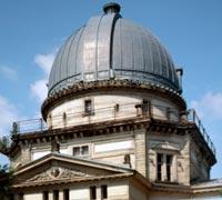 Image of Planetarium du Jardin des Sciences