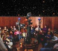 Image of Planetarium Gymnasium Nippes