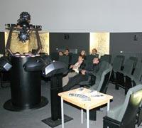 Image of Planetarium Judenburg