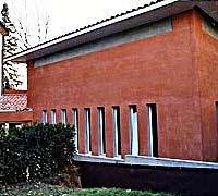 Image of Planetarium Peiresc