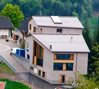 Image of Planetarium sudtirol - Alto Adige
