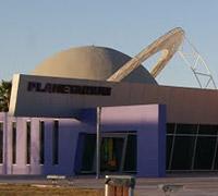 Image of Planetarium Torreon
