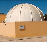 Image of Polo Astronomico de Amparo