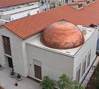 Image of Pomona College