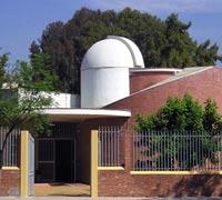 Image of Principia - Centro de Ciencia