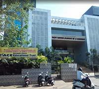 Image of Rajiv Gandhi Academy of E-Learning - Vilasrao Deshmukh Planetarium