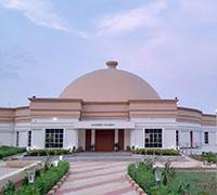 Image of Ranchi Science Museum - Varahamihira Planetarium