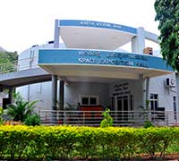Image of Regional Science Centre