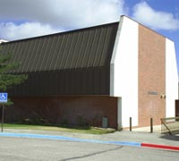 Image of Sage Valley Junior High School