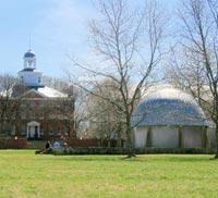 Image of Saint John's College