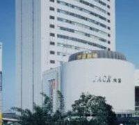 Image of Saitama City Space Theater