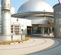 Image of Saitama prefectural brook plaza
