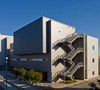Image of San Diego City College