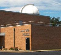 Image of Sandusky High School