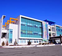 Image of Sangju Office of Education
