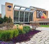 Image of Science Museum of Minnesota
