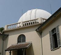 Image of Shanghai Astronomy Museum