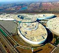 Image of SM Binhai First City