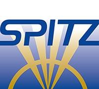 Image of Spitz Inc.