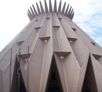 Image of Sri Lanka Planetarium