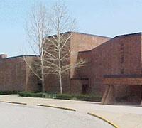 Image of Steel Valley Senior High School