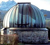 Image of Sternwarte Hubelmatt