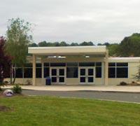 Image of Suffern High School