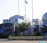 Image of Sukjung Elementary School