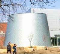 Image of SUNY Cortland